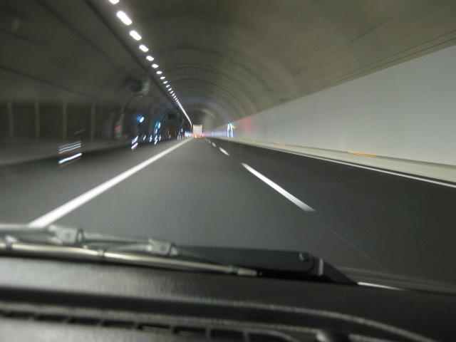 20120513新東名.JPG