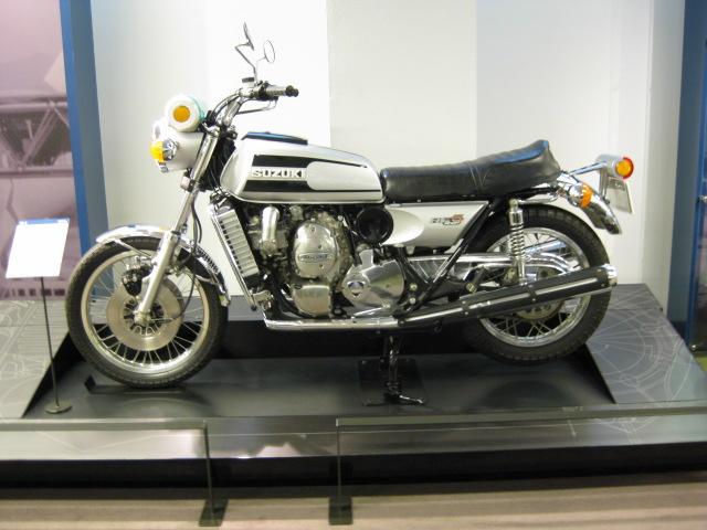 20120513ロータリーバイク.JPG