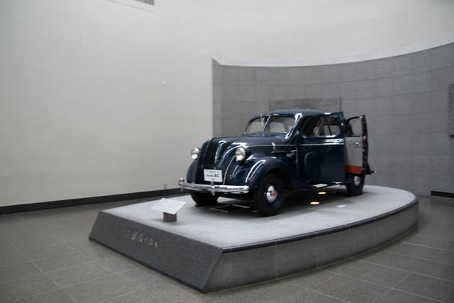 博物館1F2.JPG