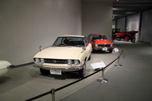 博物館2F13.JPG