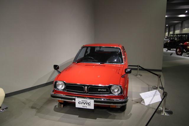 博物館2F14.JPG