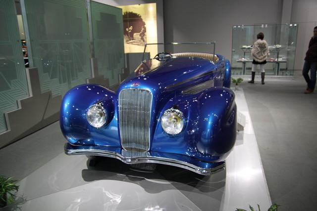 博物館2F2.JPG