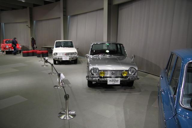 博物館2F8.JPG