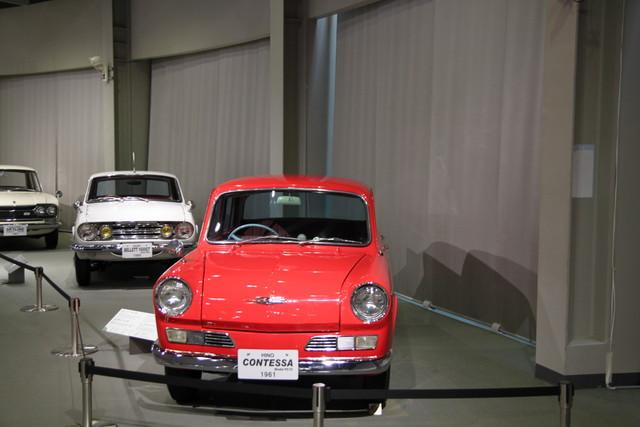 博物館2F9.JPG
