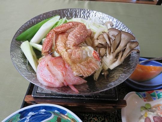 田中8.JPG