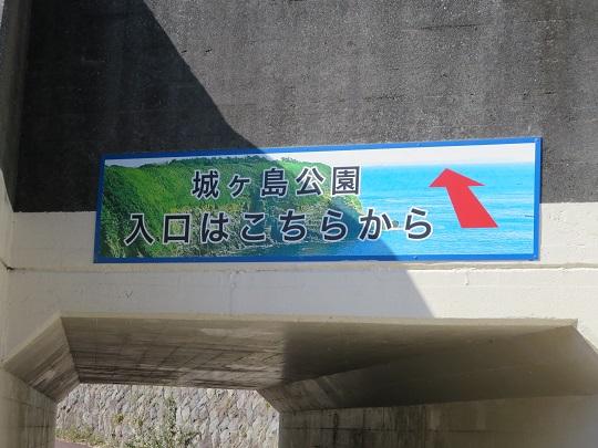 ドラ9.JPG